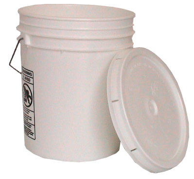 Pail-and-Lid.png