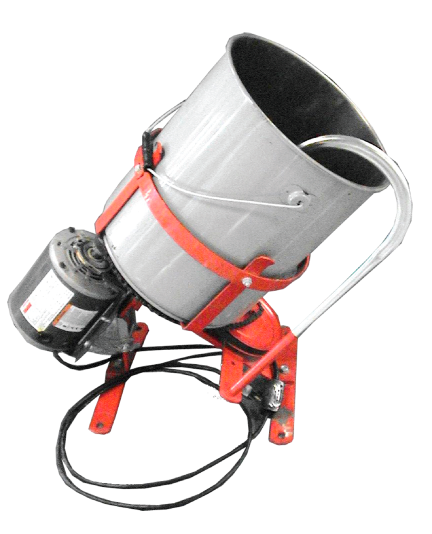 Portable-Pail-Mixer.png