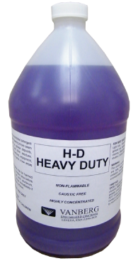 VPC-50-1-H-D-Heavy-Duty.png